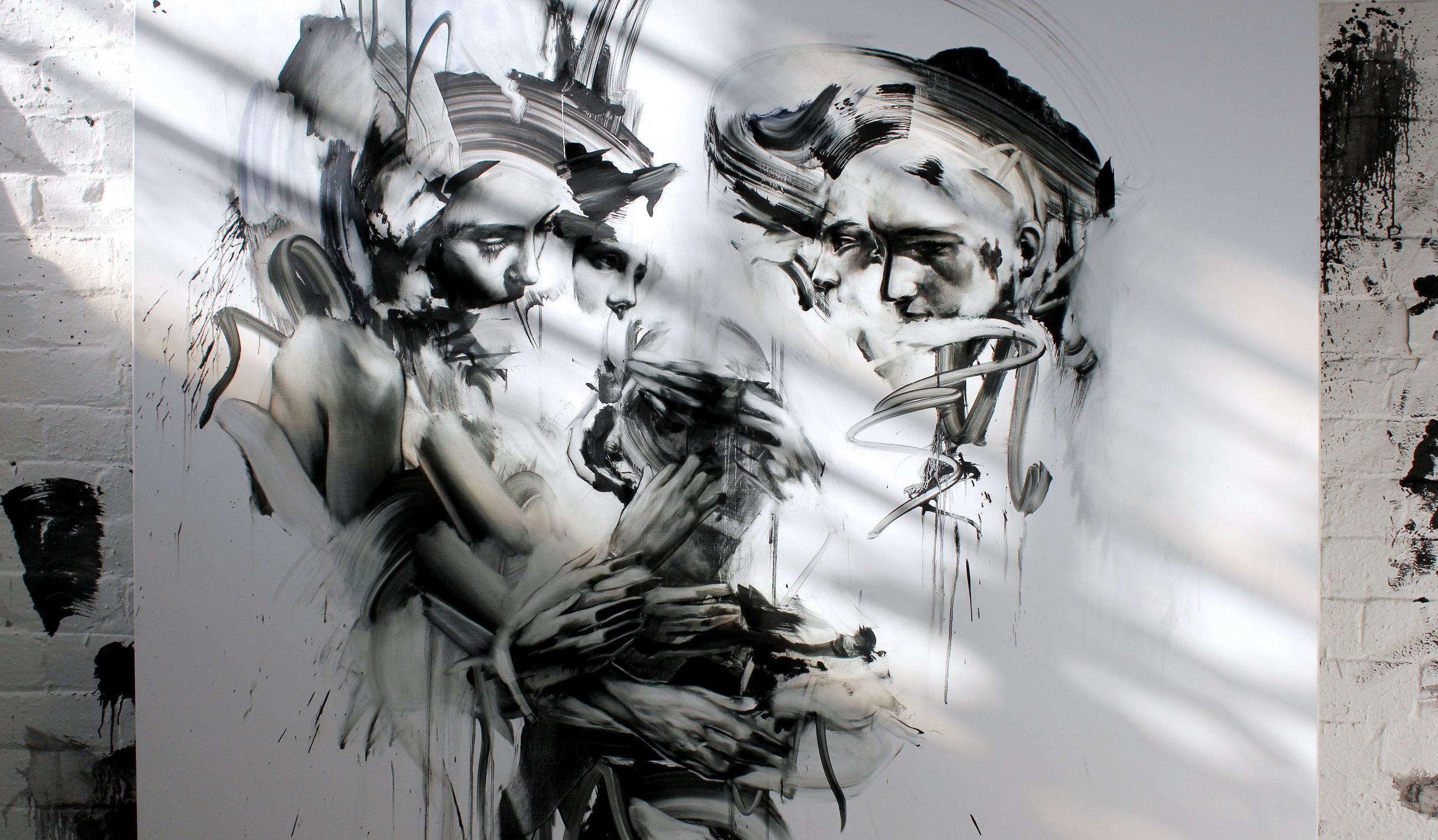 TOM FRENCH ARTIST STUDIO 13.jpg