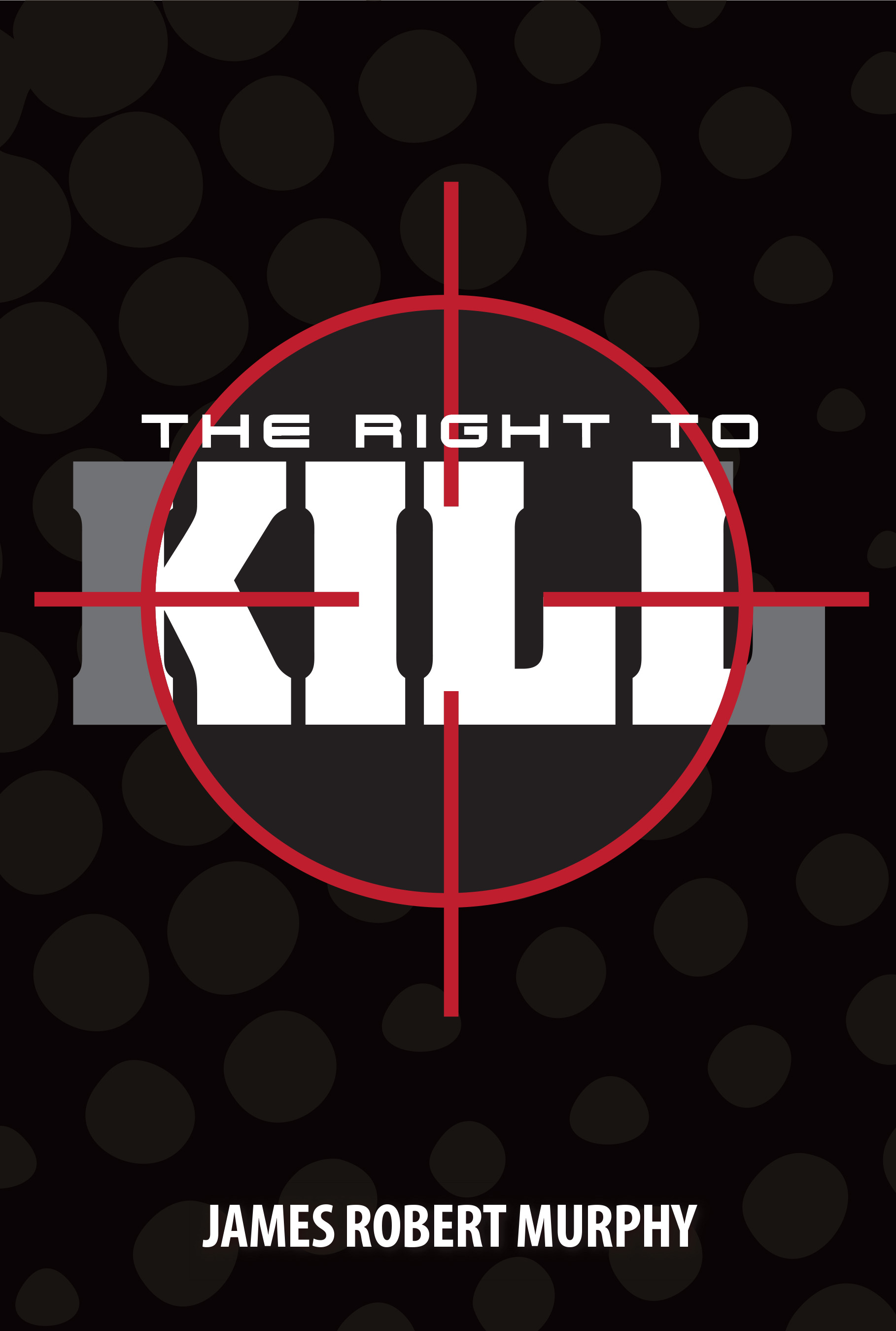 Right To Kill_Cover 1.jpg
