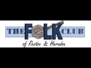 The-Folk-Club-Logo-300x225.jpg