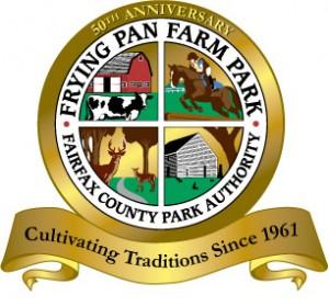 Frying Pan Park 50thAnniversaryLogoFinal-300x279.jpg