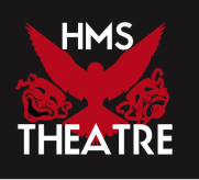 Herndon Middle School Drama Logo.png