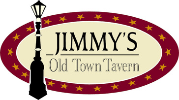 Jimmy's.jpg