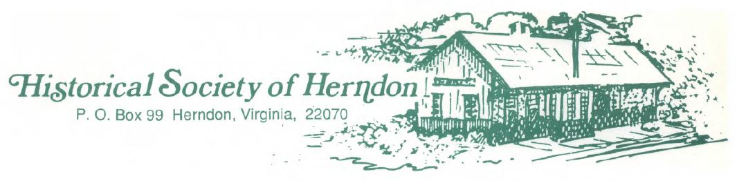 Herndon Historical.PNG