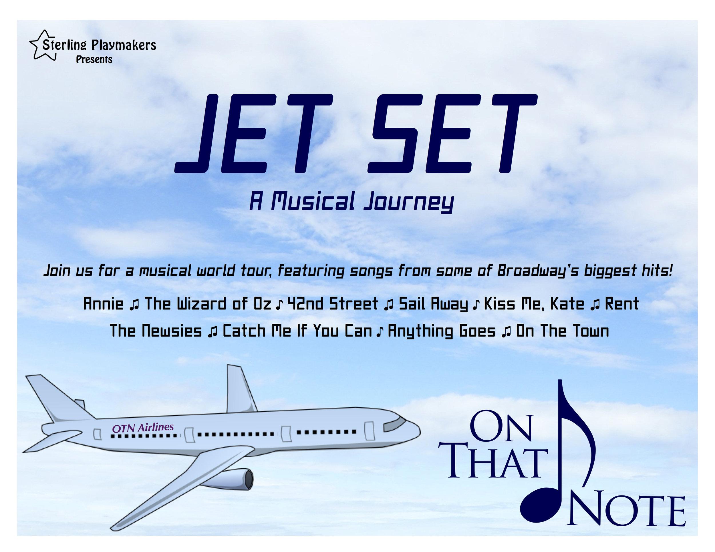 OTN Jet Set General.jpg