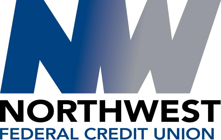 NWFCU_Logo.jpg