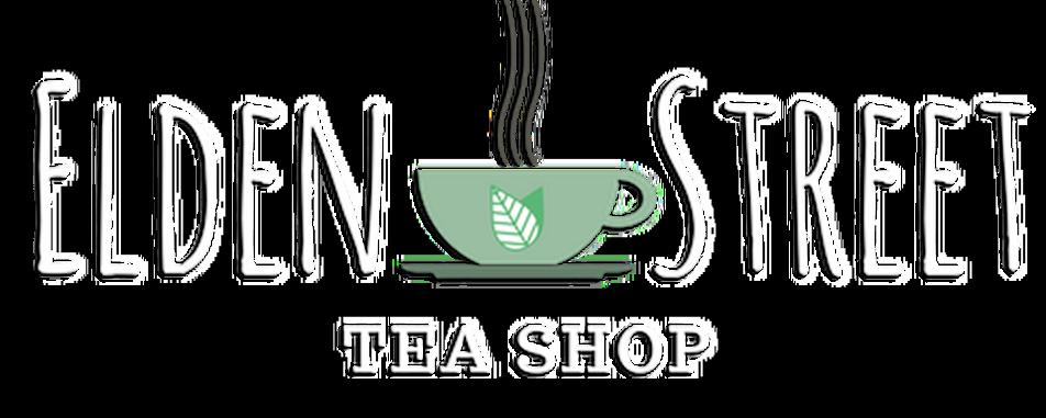loose-leaf-tea-shop_orig.png