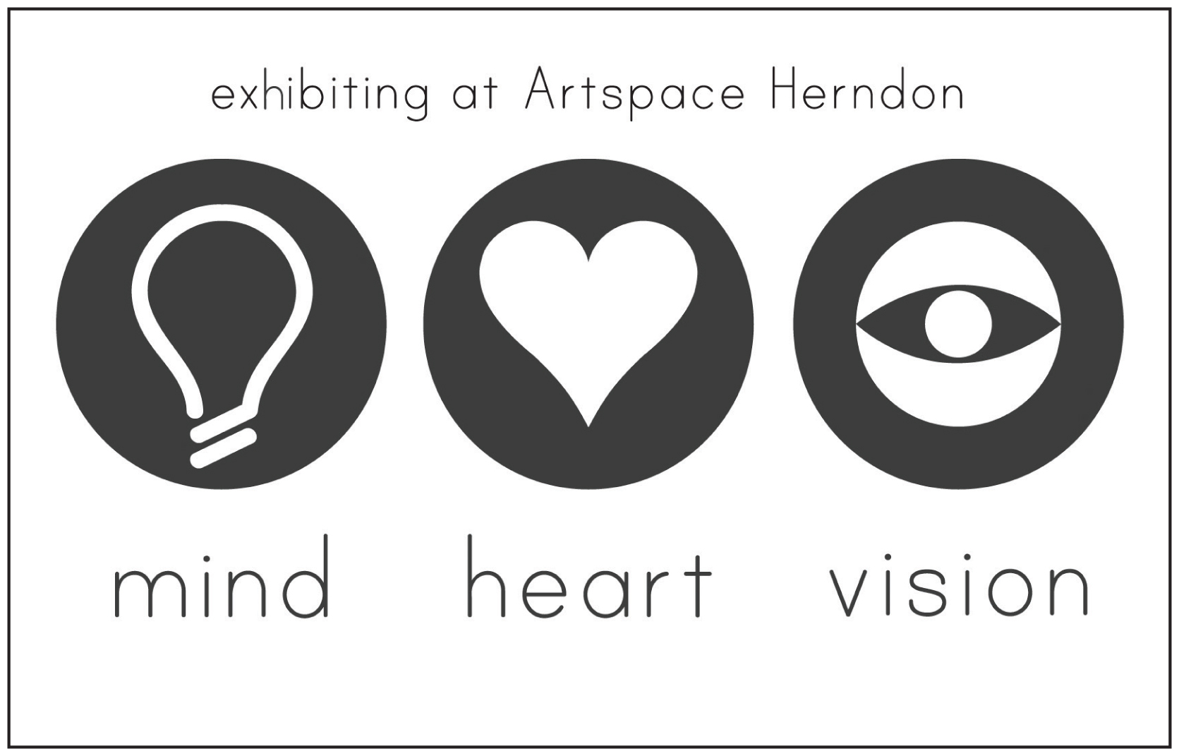 ASH-HHS-HeartMindVisionEvent2016 logo-dates.png
