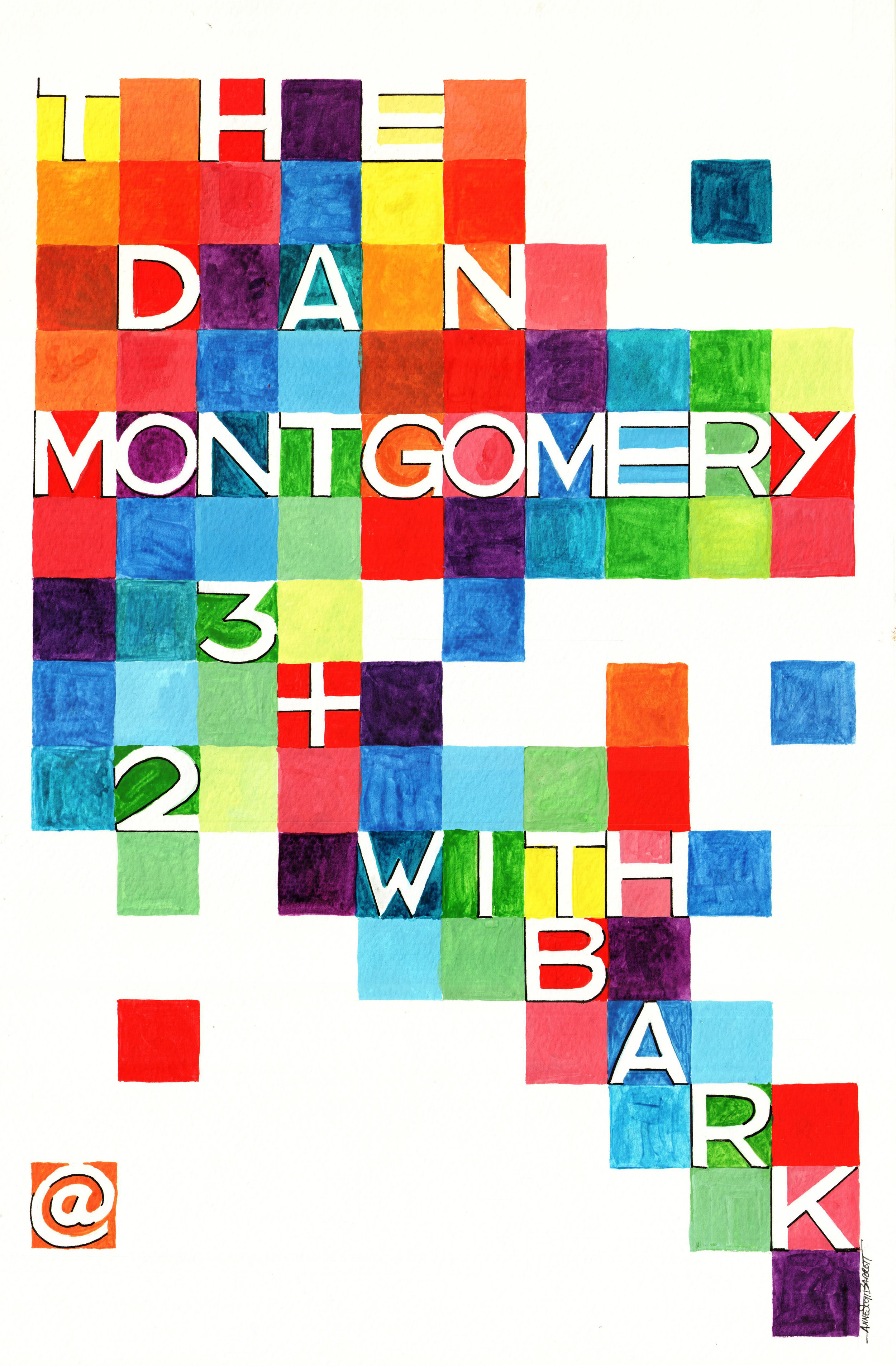 DanMontgomeryScan (1).jpg