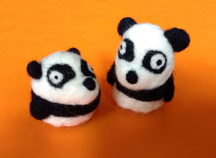 Needle felted pandas (screen rez).jpg