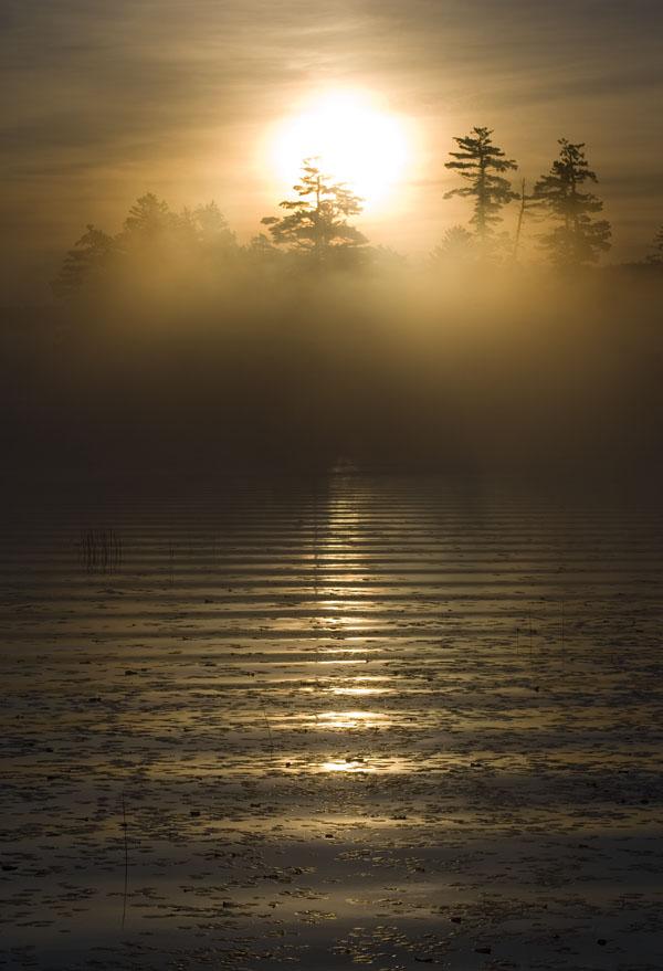 Mystical Sunrise Mary Louise Ravese small.jpg