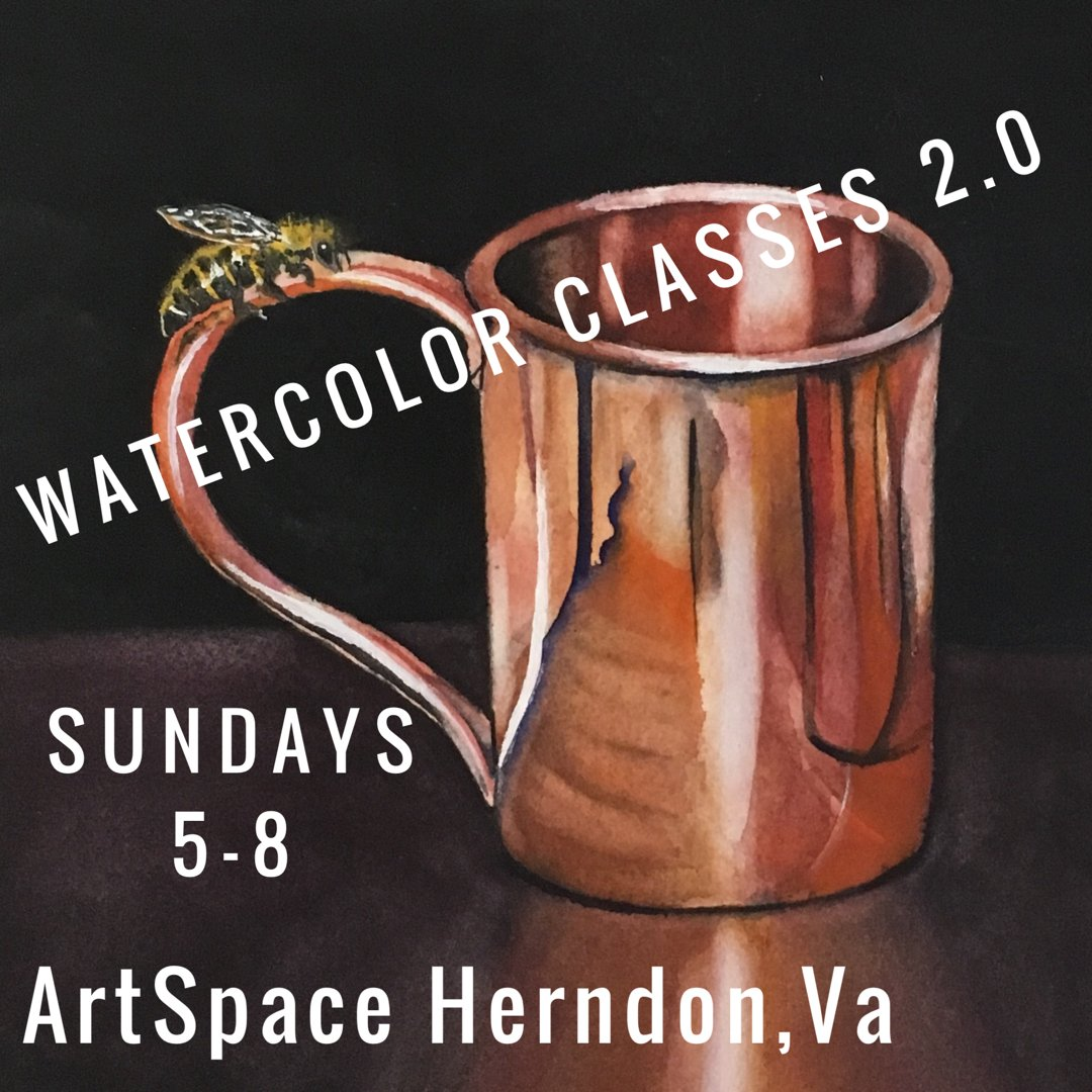 watercolorclass 2.0.jpg