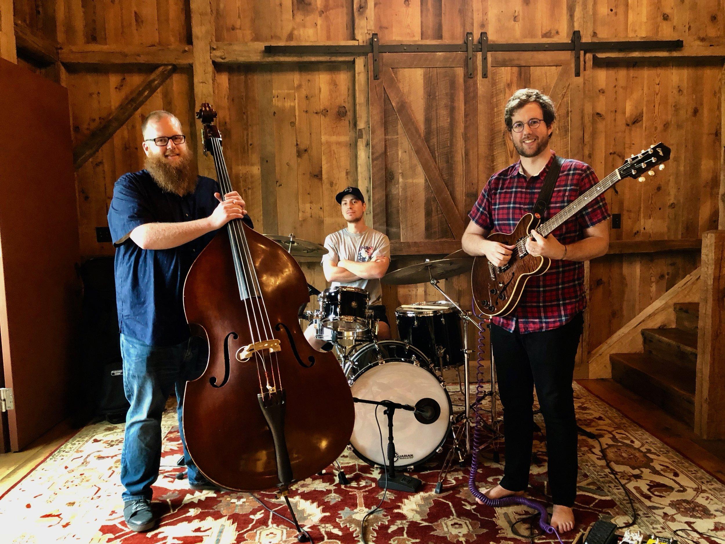 Salser Trio.jpg