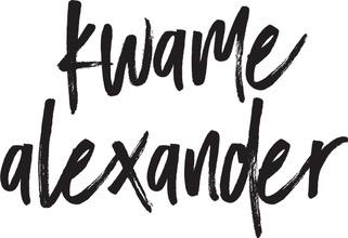 kwame_alexanders_Logo.jpeg