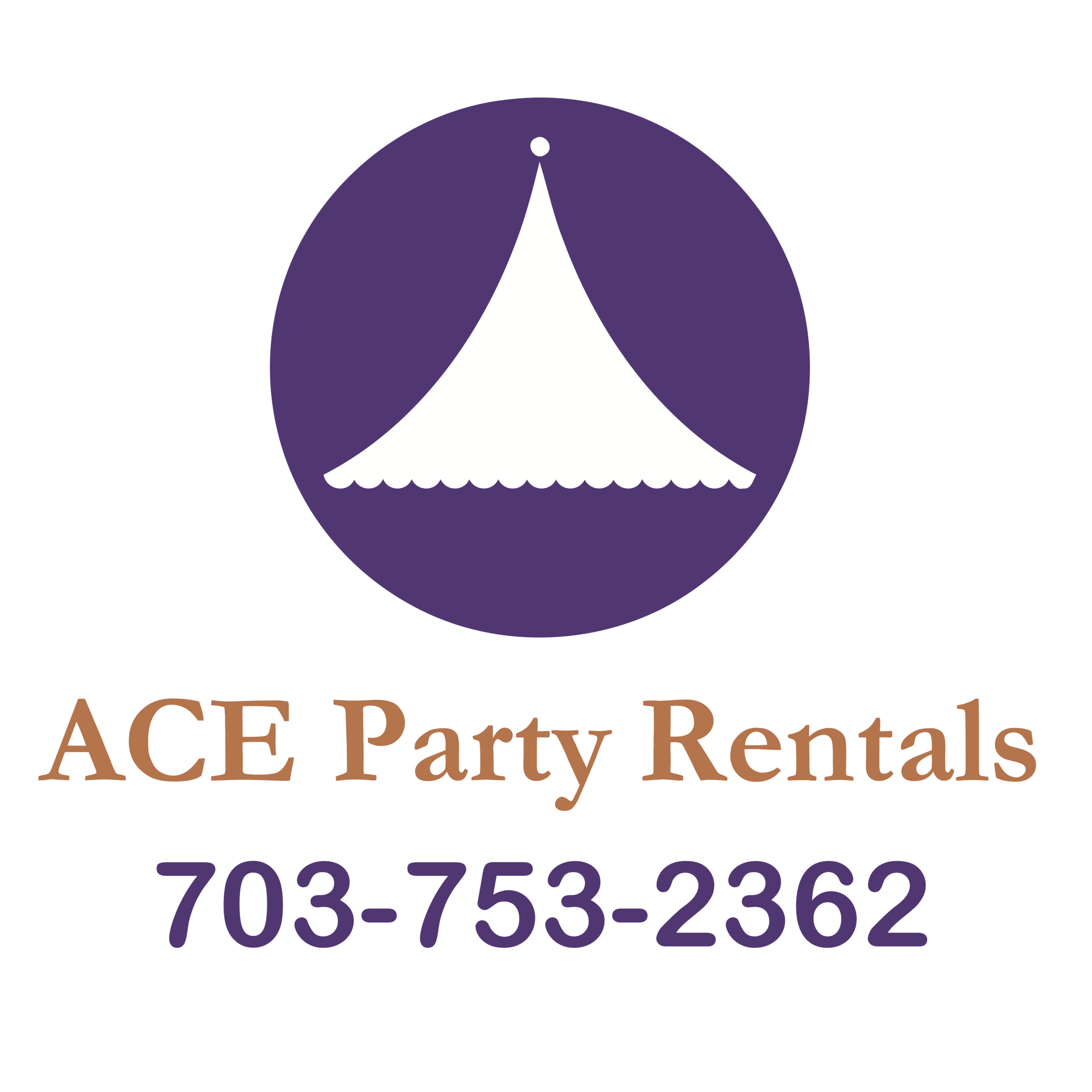 Ace Party Rental logo (1).png