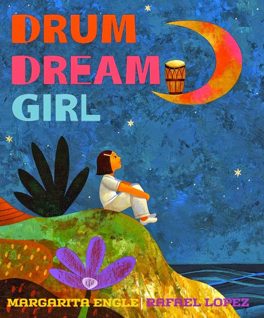 DrumDreamGirl-850x1024.jpg
