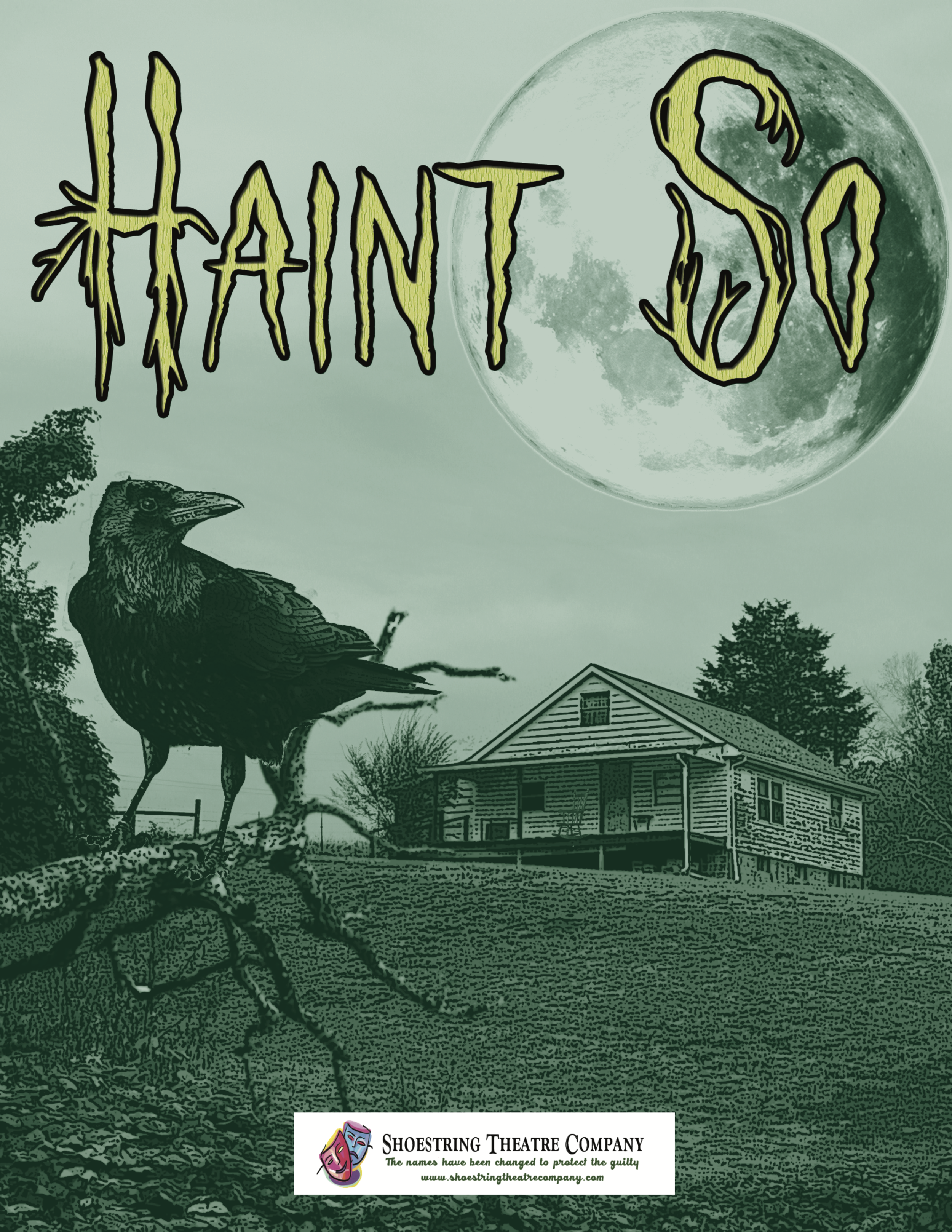 Haint So Poster Jan 2019.png
