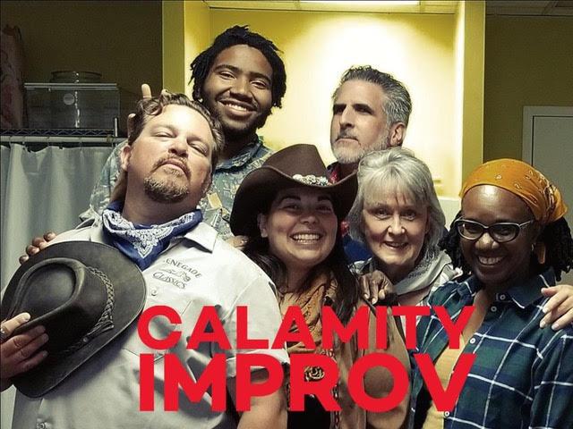 calamity-improv.jpg