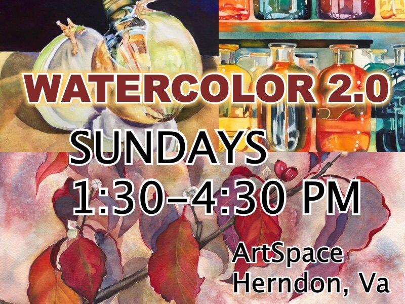 Kat Rodger watercolor2.0.jpg