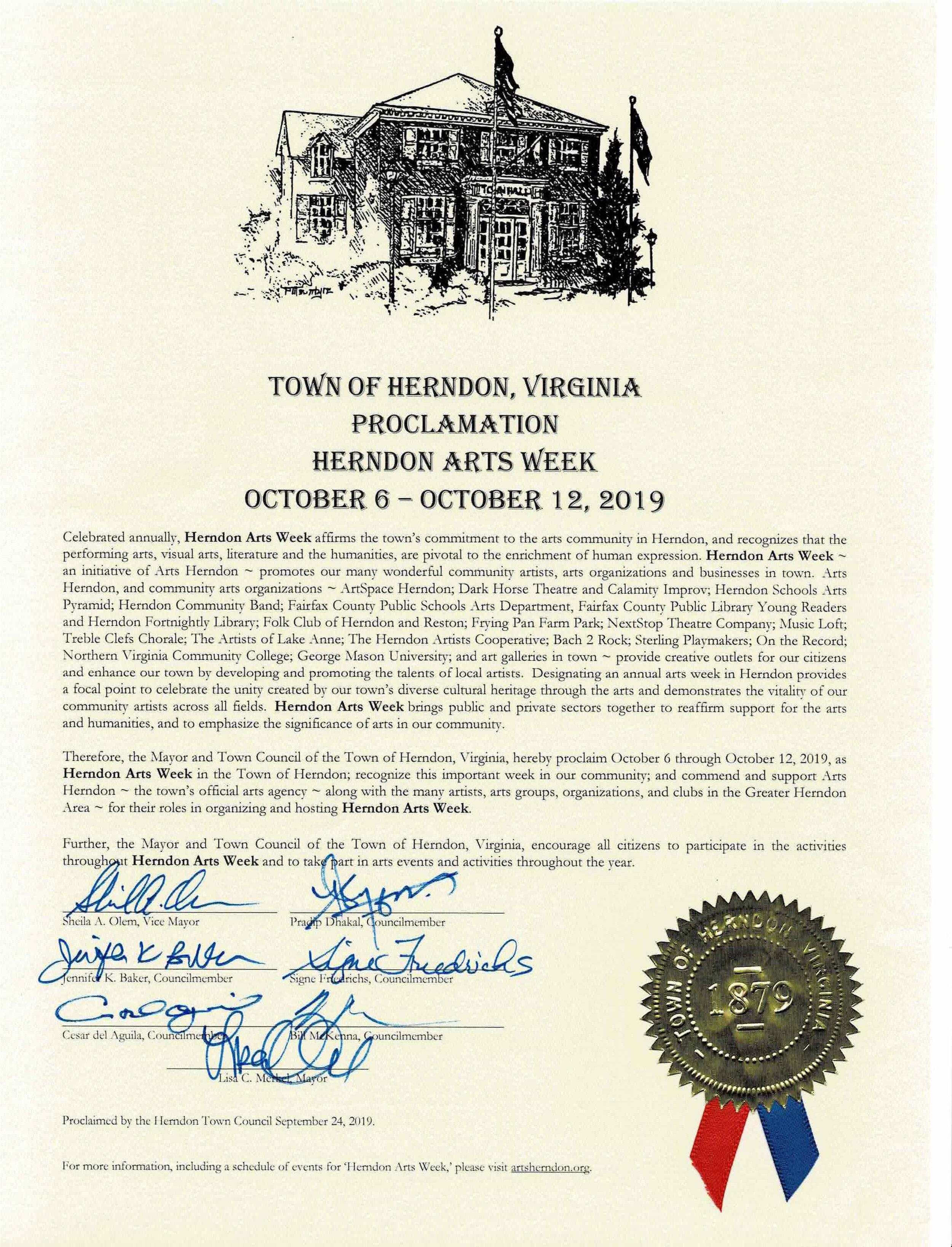 Arts Week Proclamation.jpg