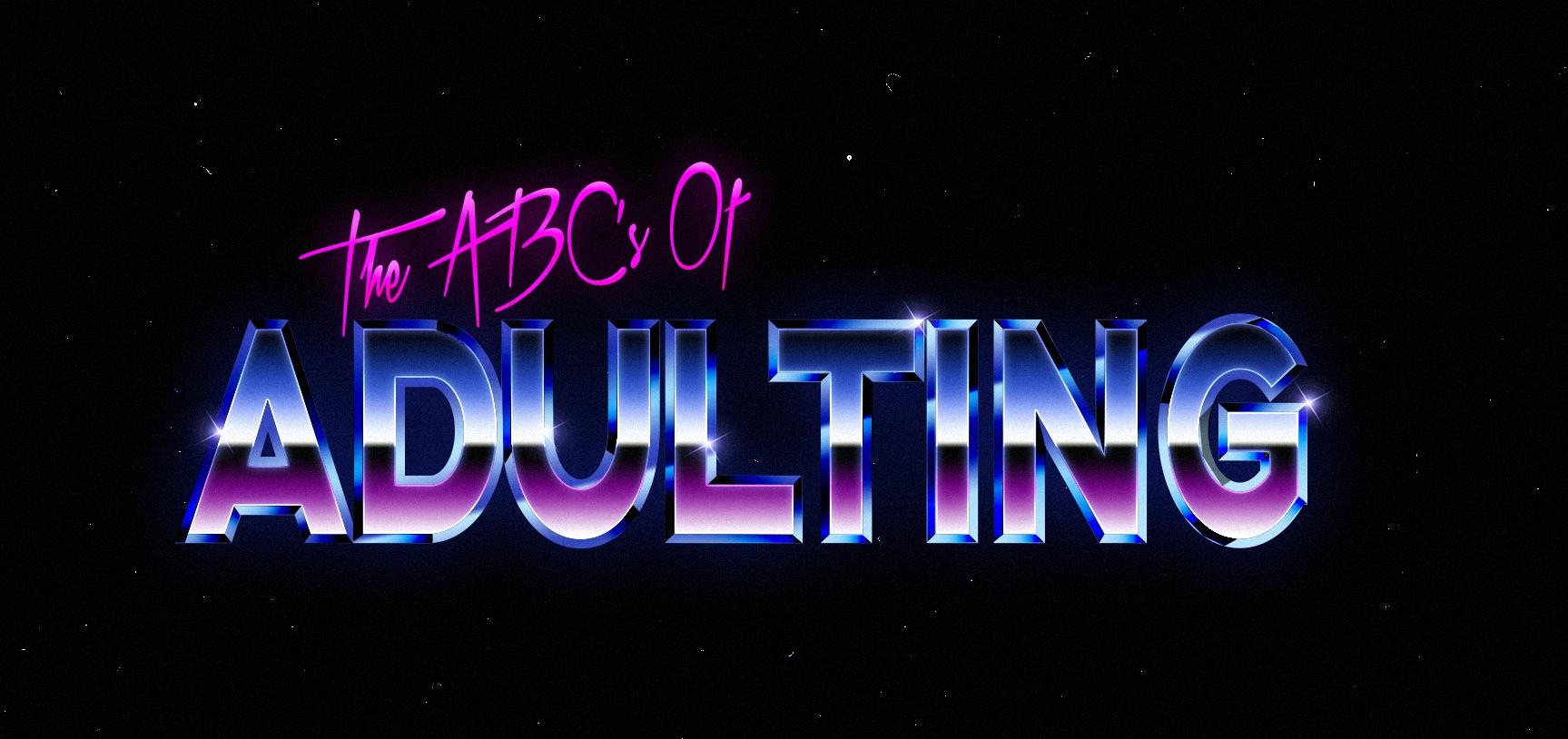 ABCs logo jpg.jpg