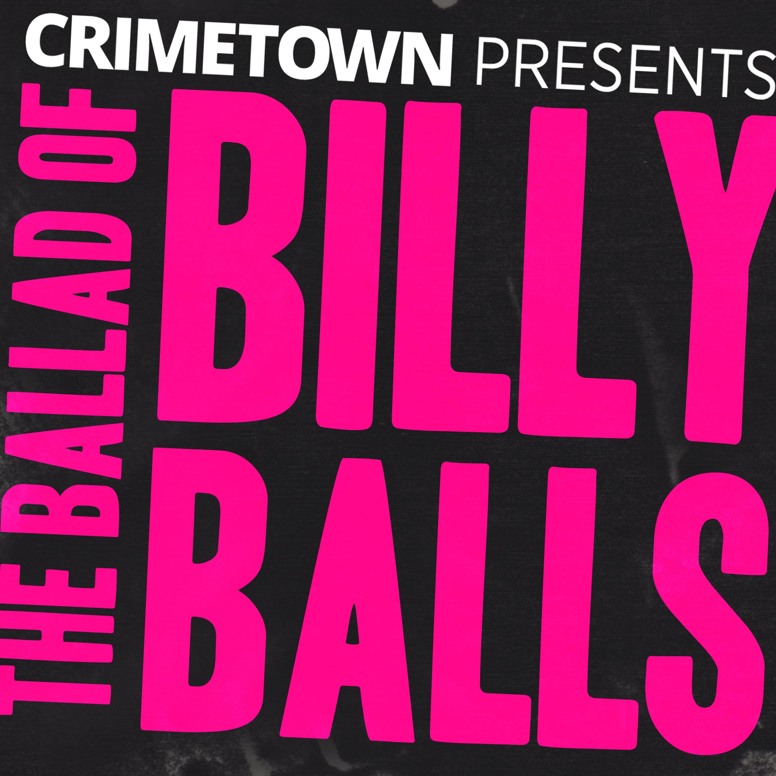 Billy Balls Cover FINAL.jpg