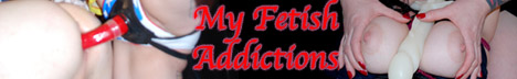 MyFetishAddictions
