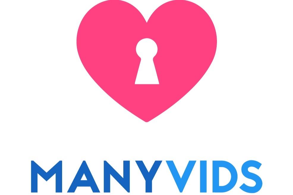 Manyvids_Heart_Logo.jpg