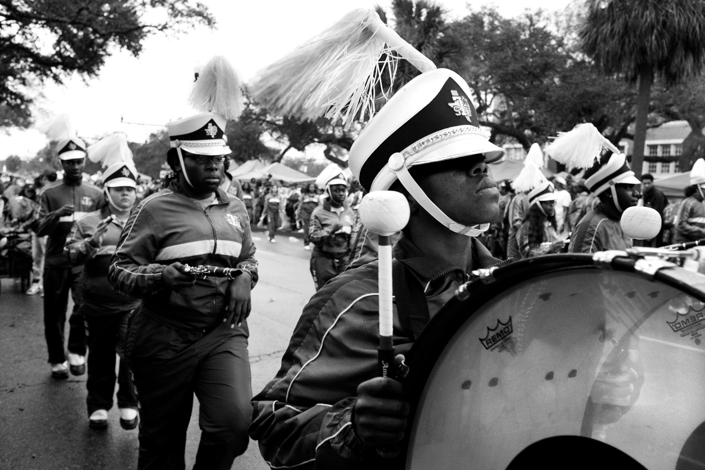 Drummin.jpg