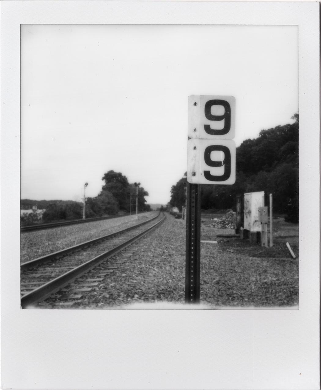 Railroad99.jpg