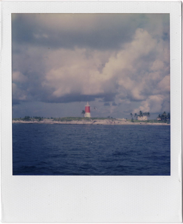 BahamaLighthouse.jpg