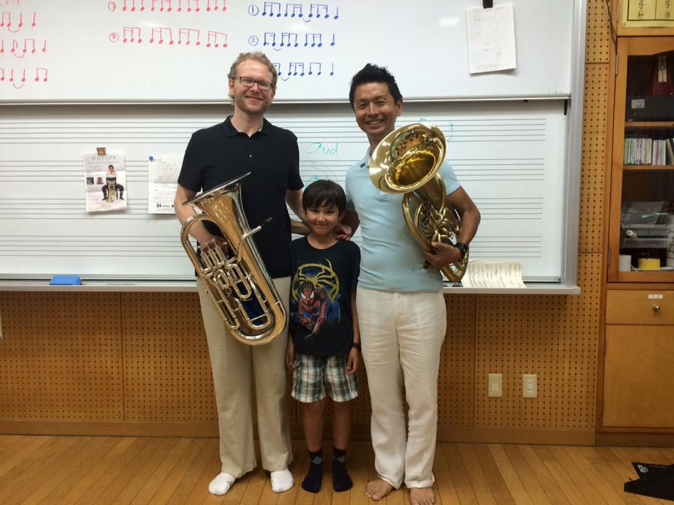 Okinawa school.jpg