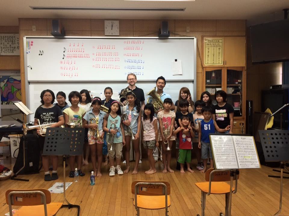 Okinawa school2.jpg