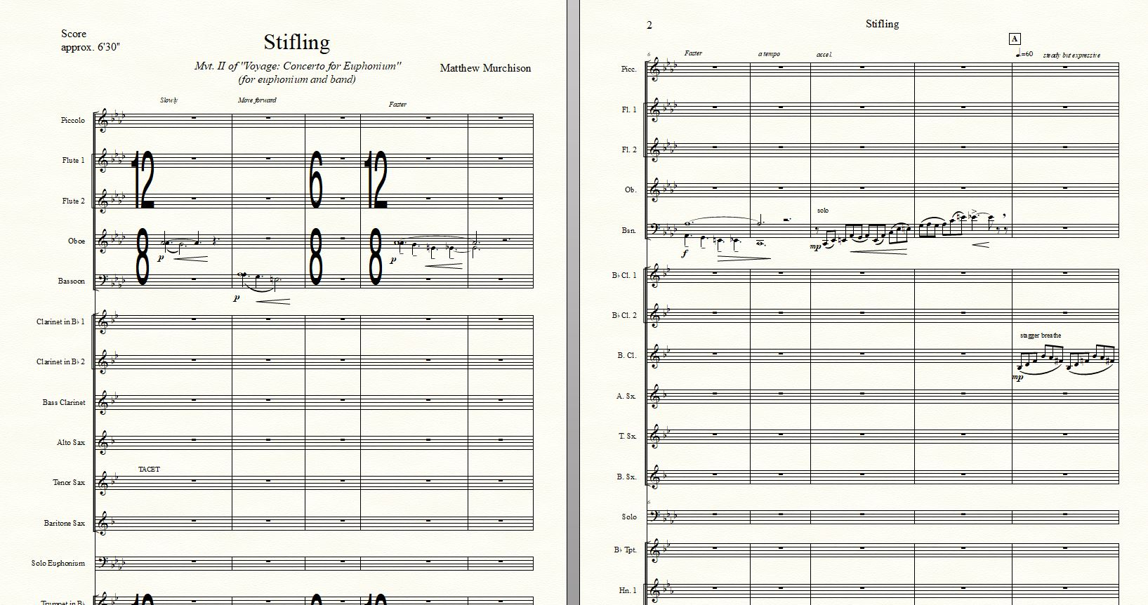 Stifling_band1.JPG