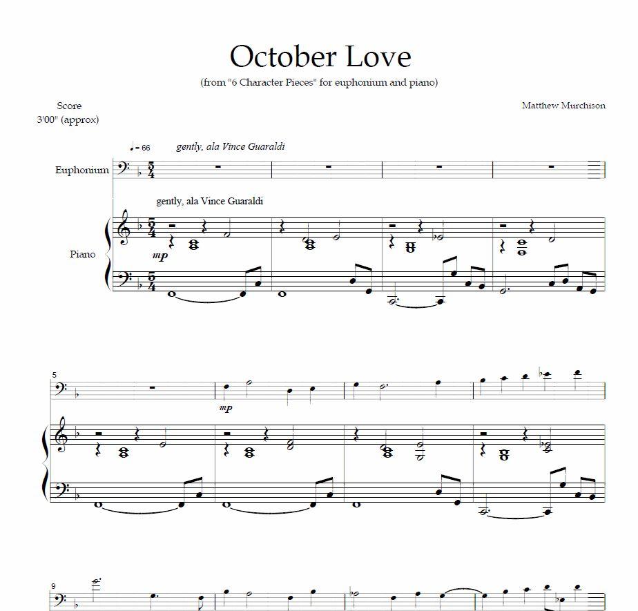 6_October.JPG