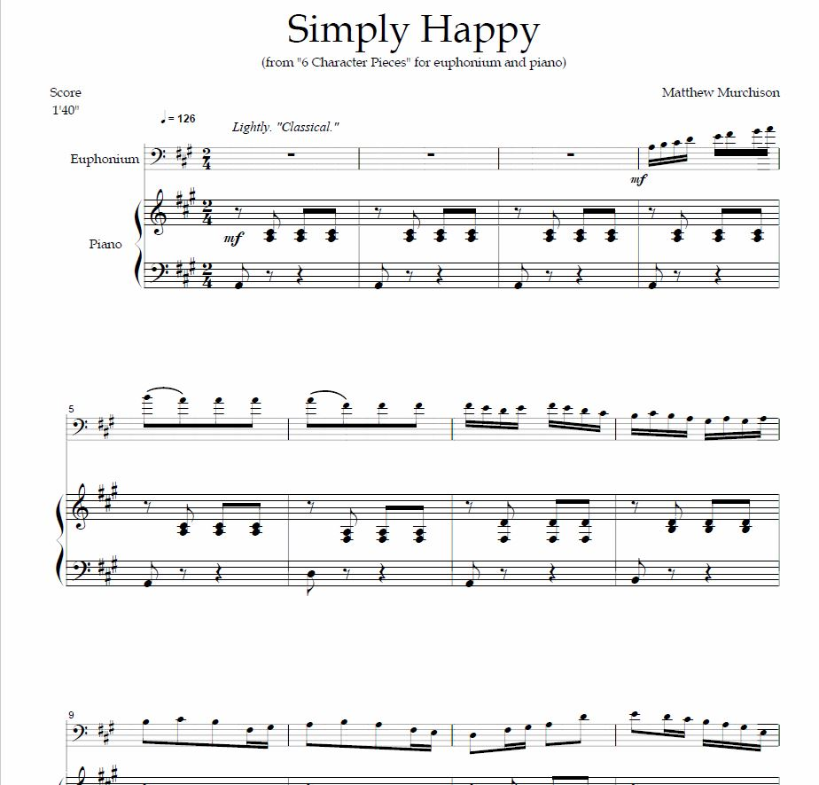 6_Simply Happy.JPG