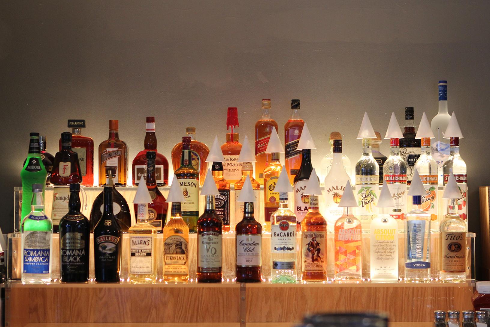 DRINK BAR DISPLAY.jpg