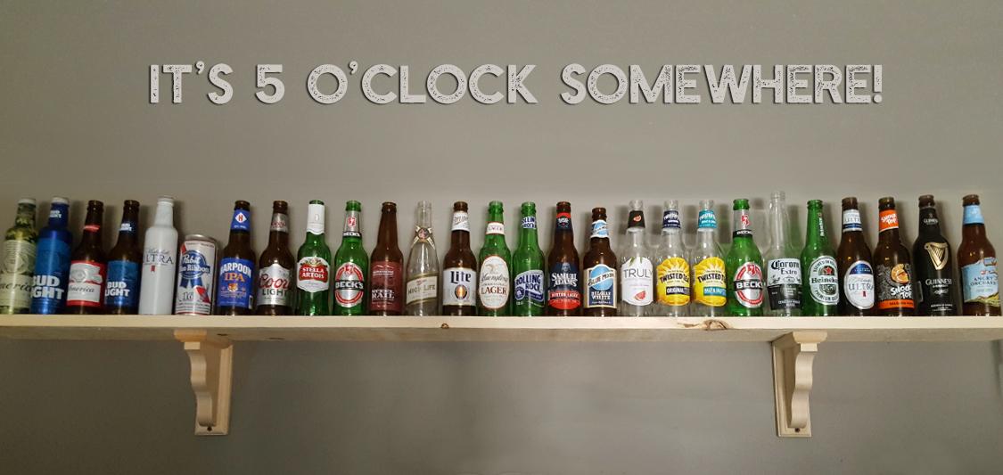 KNOX BEER CHOICES.jpg