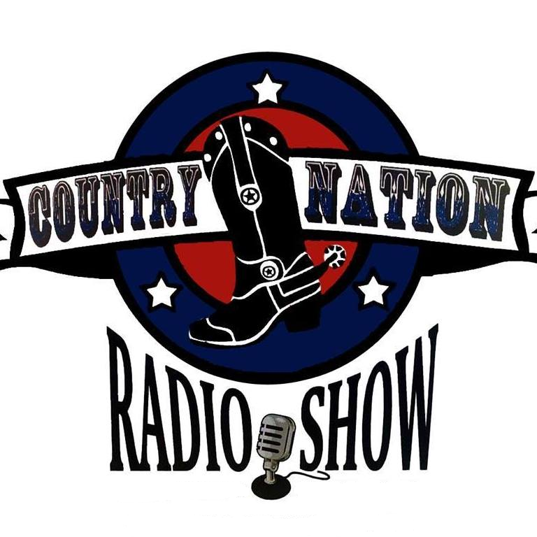 Country Nation Logo.png