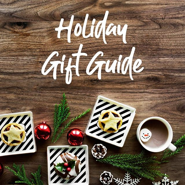 🤔Looking for #lastminutegifts ?Check out our Holiday Gift Guide at bit.ly/aeromatgift and shop with code HOLIDAY15 for 15% off selected items! Aeromat Holiday Gift Guide features our best sellers for home and office. What's more precious than gifting #wellness ? #aeromats