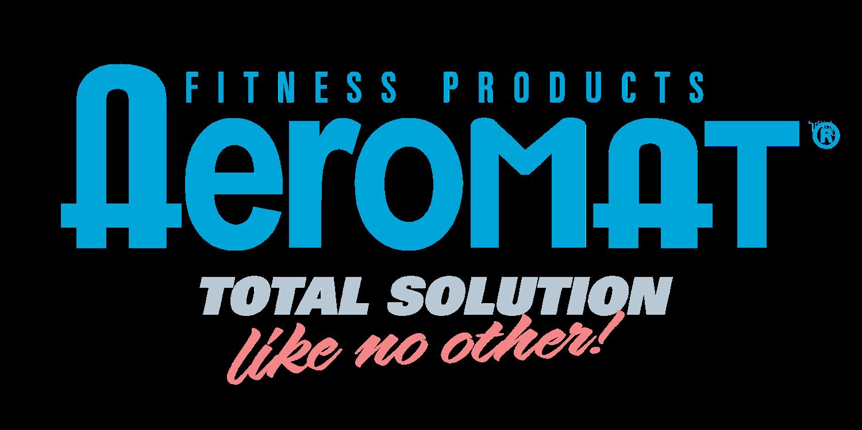 aeromat logo_old.png