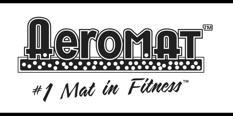 aeromat logo_og.png
