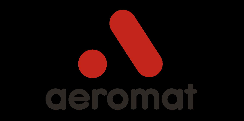 aeromat logo_new.png