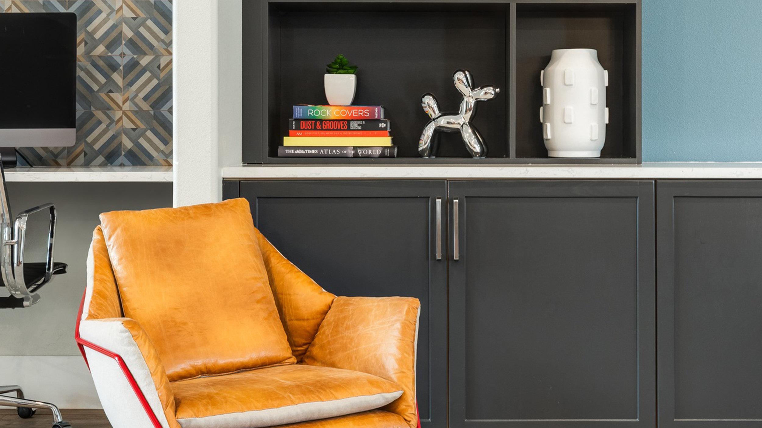 Avanti_0000_Bookshelves CloseUp.jpg