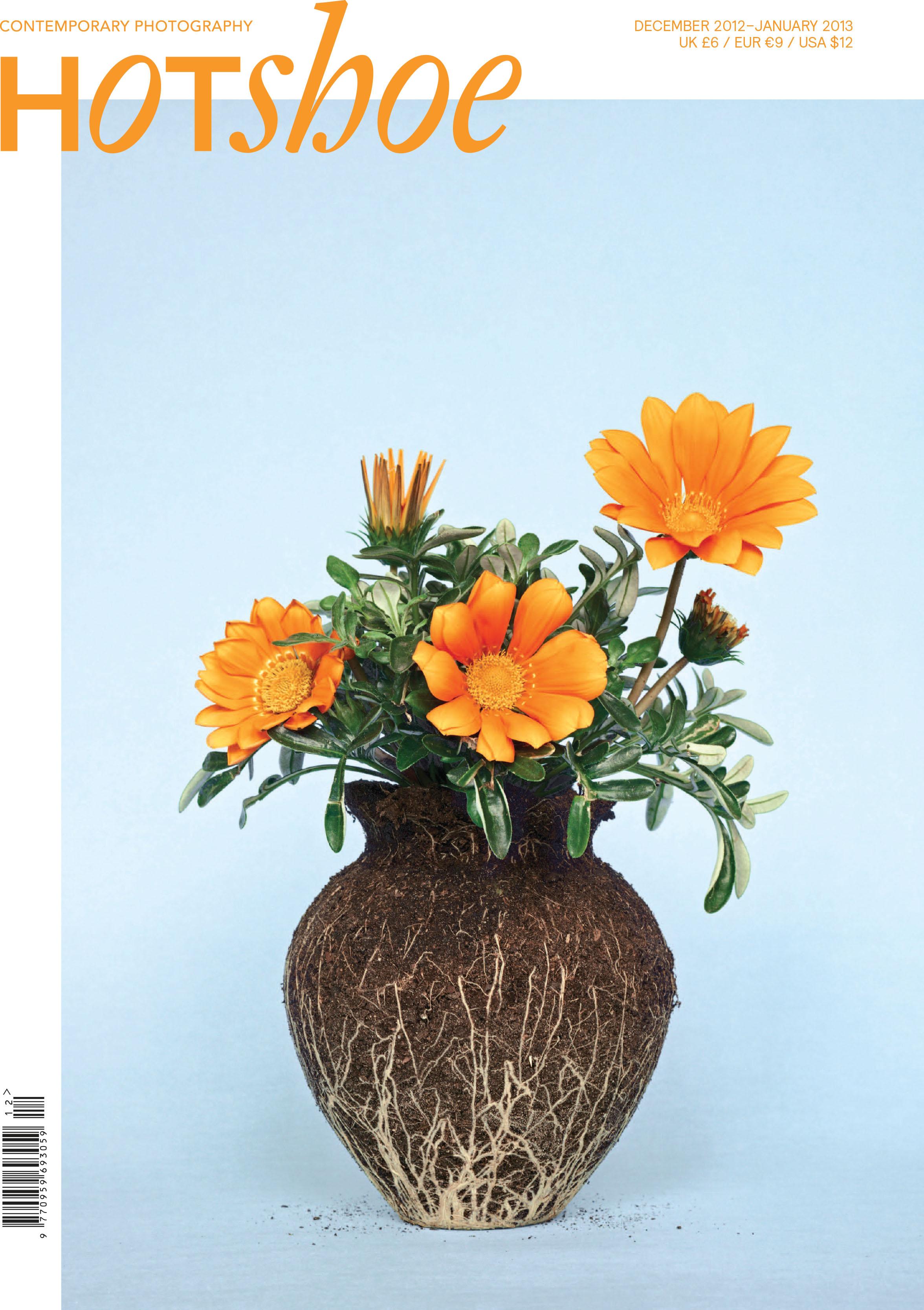 fleur_hotshoe_12_12-1.jpg