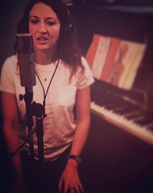 Recording+Mile+Ground.jpg