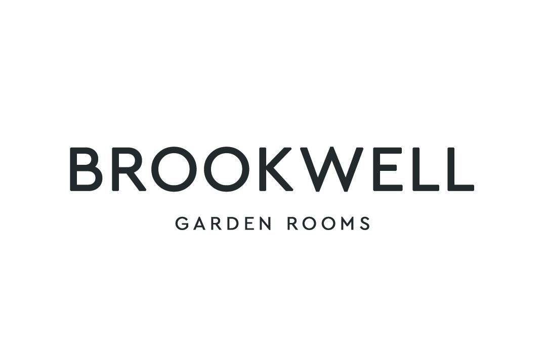 Brookwell .jpg