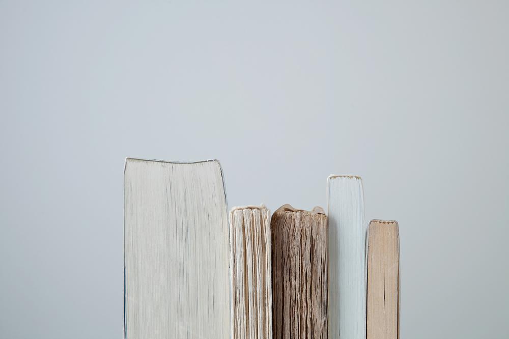 Untitled 49, 2010