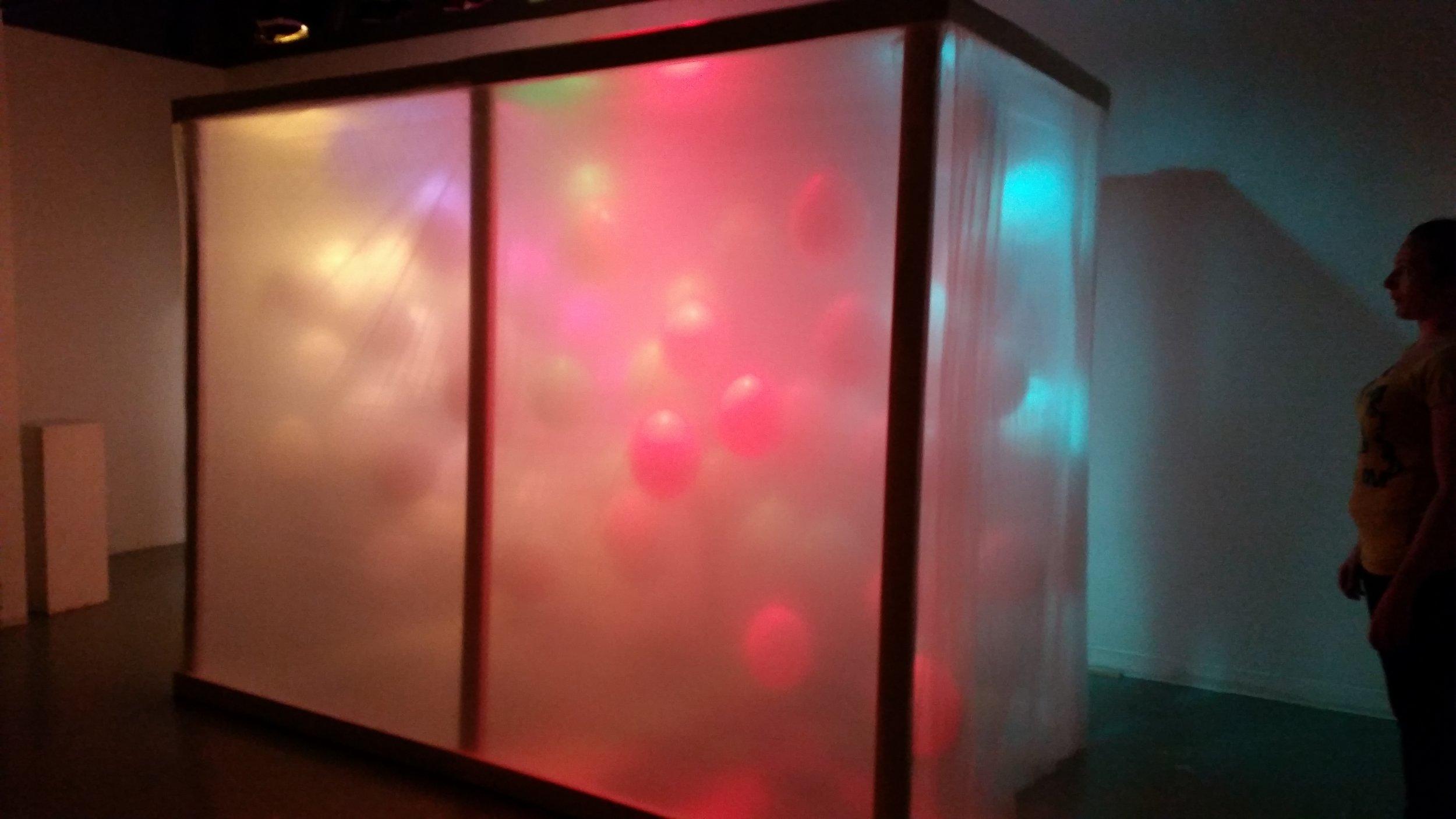 8a_Littleton_Tiffany_Installation_BALLOONS.jpg