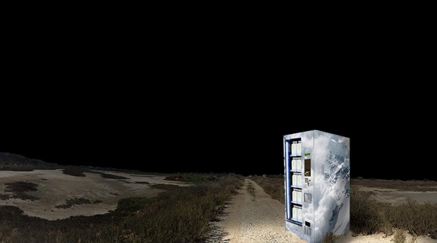 Machine-Mockup_night_720x400.jpg
