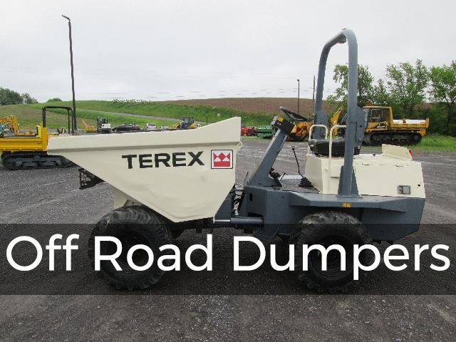 Off Road Dumpers.png